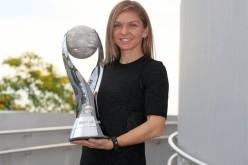 Simona Halep, deranjată de cei care o critică când încasează eşecuri: Nu merit criticile!