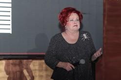 Ipoteză şocantă în cazul morţii actriţei Stela Popescu. Cine i-a provocat accidentul vascular cerebral care a ucis-o!?