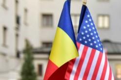 Scandalos. SUA ordonă Parlamentului României să nu adopte legile justiţiei