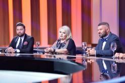 Taraful de la Clejani vine la masa jurizării emisiunii Chefi la cuțite