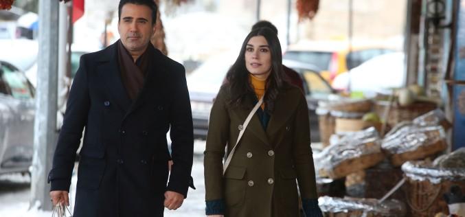 """Kanal D oferă telespectatorilor, din ianuarie """"Dragoste şi ură"""" în varianta turcească"""