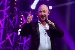 Americanul Jeremy Ragsdale a câştigat concursul X Factor România!
