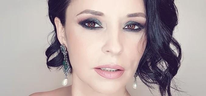 Andreea Marin,declaraţii surprinzătoare: Fericirea mea nu trebuie să depindă de altcineva!