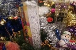 Magia apei informate, organizată în ajun de Crăciun!