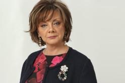 Carmen Tănase, dezvăluiri despre noul serial tv: Am construit acest personaj de la zero