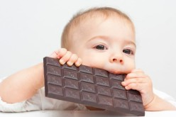 Au salvat viaţa unui copil cu ajutorul ciocolatei!