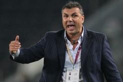 Cosmin Olăroiu, dat afară de arabi de la clubul Al Ahli!