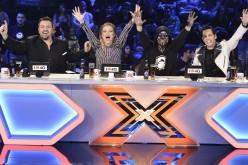 Jurații X Factor România pregătesc noi surprize în anul 2018!