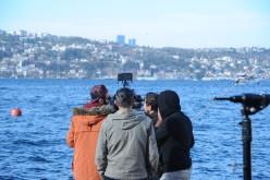 Antena 1 mută în Turcia, filmările la serialul Fructul oprit!