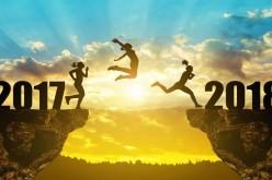 Previziunile astrelor pentru anul 2018. Iată ce zodii vor avea parte de schimbări importante