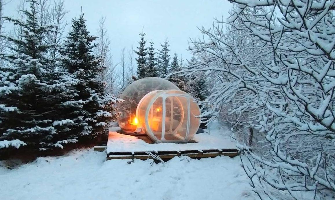hotel lux balon