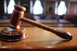 Un judecător îi atacă dur pe ambasadori: Aţi tăcut când se semnau protocoalele secrete!
