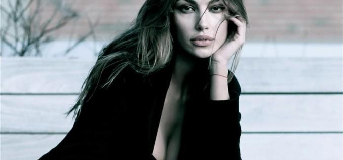 Mădălina Ghenea, declarație surprinzătoare: Eu nu pot spune că mă consider o femeie frumoasă!