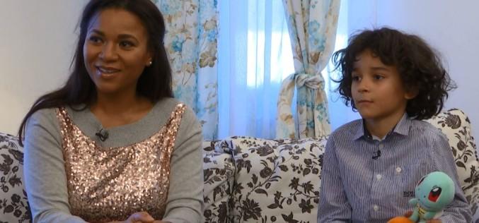 Nadine şochează: Nu am sărbătorit niciodată ziua nunții, nici nu știu când este!