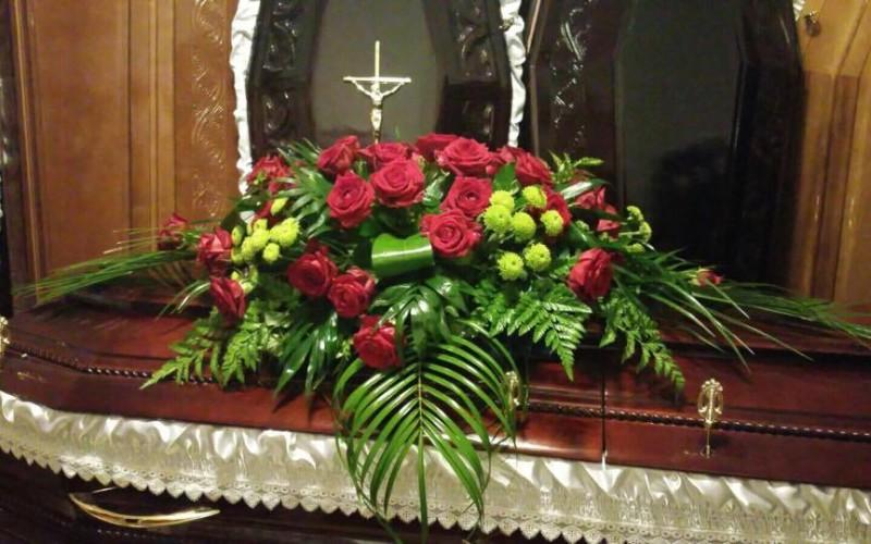 Pasii legali in vederea inmormantarii