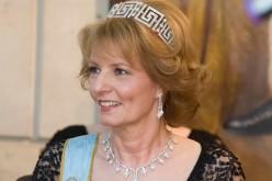 România are de azi o nouă Regină. Principesa Margareta devine Regina României!