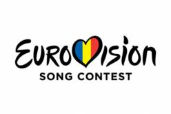 Iată cine sunt cei 60 de semifinalişti Eurovision România 2018