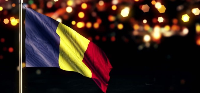 O nouă forţă politică prinde contur în România. Iată despre ce este vorba!