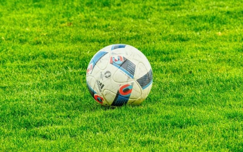 Cum amenajezi un teren de sport chiar la tine acasă?