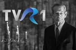 TVR, desemnat de Casa Regală, producător exclusiv al funeraliilor Regelui Mihai I