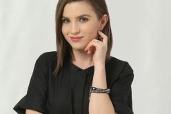 Cristina Ciobănașu, mărturisiri incredibile: Îmi este foarte greu să joc asta!