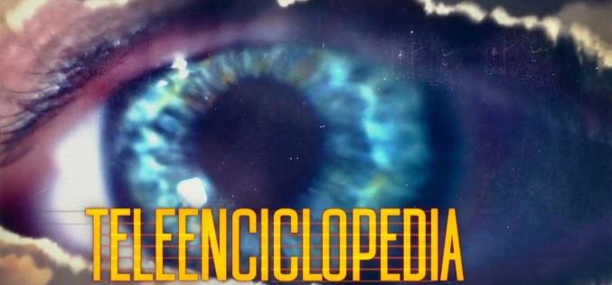 Teleenciclopedia, cea mai longevivă emisiune din România, revine în 2018 cu generic nou