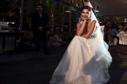 Alina Pușcaș face din nou nunta. Iată din ce motiv!