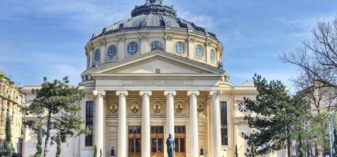 Ce obiective turistice trebuie sa vezi in Bucuresti