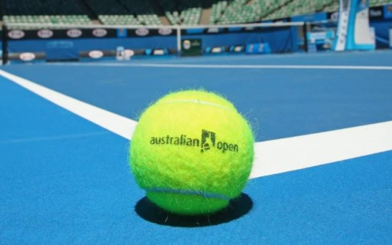 Patru românce au obţinut victorii fabuloase la Australian Open