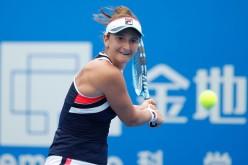 Irina Begu, calificare fabuloasă în optimi de finală la turneul de la Charleston