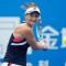Irina Begu, dezastru total la Australian Open 2020. A fost eliminată încă din primul tur