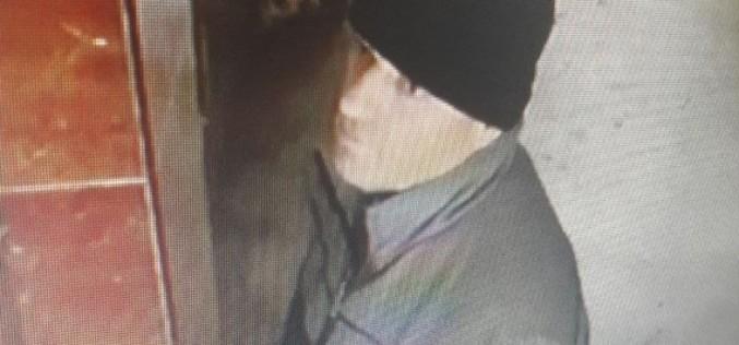 Cerere şocantă a mamei copiilor agresaţi într-un lift din Bucureşti. Să fie ucis!