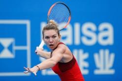 Simona Halep, victorie splendidă la Doha. S-a calificat în semifinale și revine pe primul loc mondial!