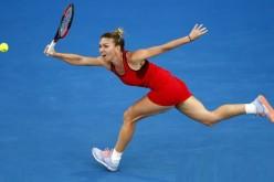 Simona Halep, înfrângere dramatică în finala de la Australian Open