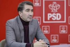 Lovitură dură pentru PSD. Preşedintele CJ Neamţ, Ionel Arsene, arestat preventiv!