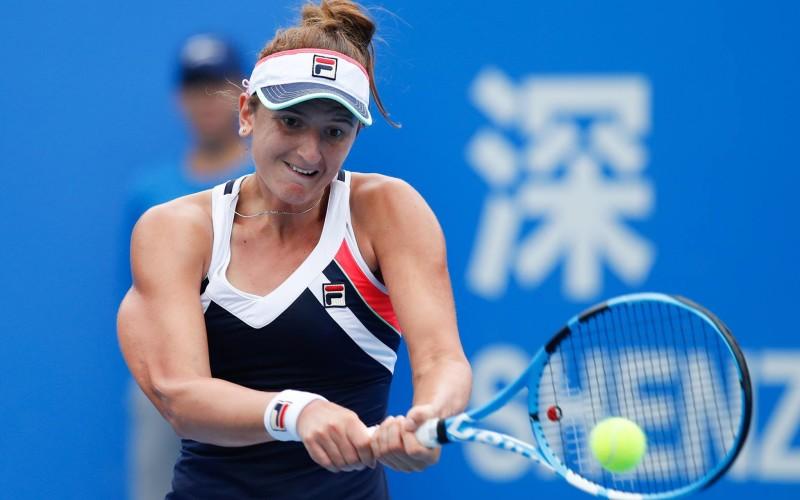 Irina Begu, calificare dramatică în semifinalele turneului de la Istanbul