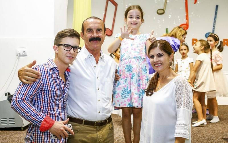 Mariana Căpitănescu, declarație surprinzătoare: viața cu un amant e foarte complicată
