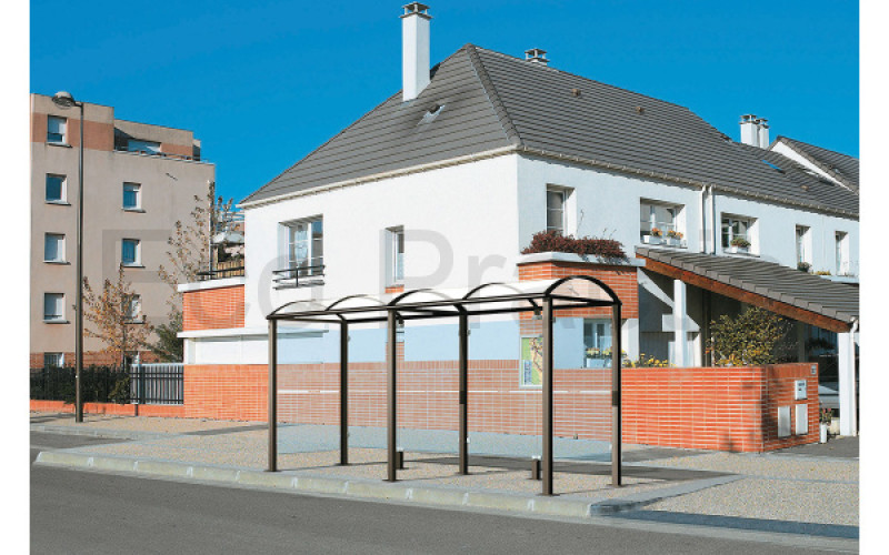 Mobilierul urban – estetic si practic pentru zone urbane