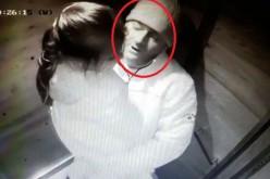 Pedofilul care a agresat sexual doi copii într-un lift din Bucureşti, prins de poliţie!