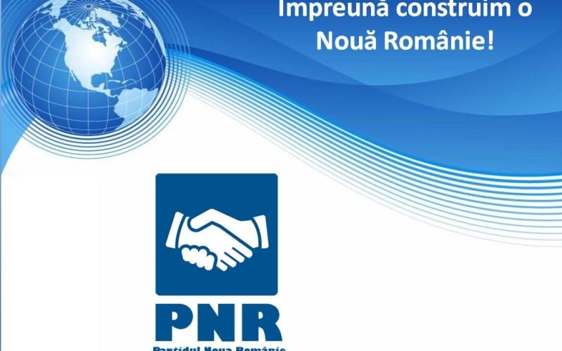 """PNR acuză PSD că îşi bate joc de români şi că """"reforma fiscală"""" taie salariile românilor!"""