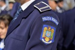 Demisii bombă în Poliţie. Şeful şi adjunctul Poliţiei Capitalei, au demisionat!