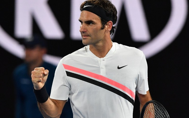 Roger Federer, victorie magnifică la Australian Open. A cucerit al 20-lea turneu de Grand Slam din carieră!