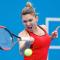Simona Halep, victorie dramatică la Australian Open. A salvat trei mingi de meci!!!