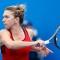 Simona Halep s-a accidentat la Australian Open şi e la un pas de retragere