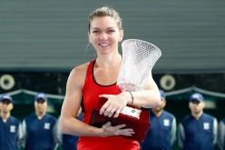 O mare campioană o ridică în slăvi pe Halep: e prima mea favorită la câștigarea Australian Open!