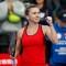 Veste fabuloasă! Simona Halep a redevenit numărul unu mondial în tenisul feminin!