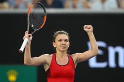 Simona Halep, declaraţii incendiare după meciul maraton de la Australian Open