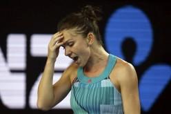Iată cu cine va juca Halep în optimi la Australian Open! Se repetă istoria?!