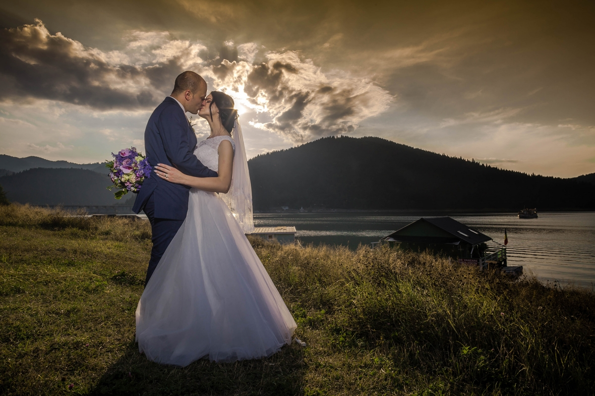triff-studio-fotograf-nunta-01