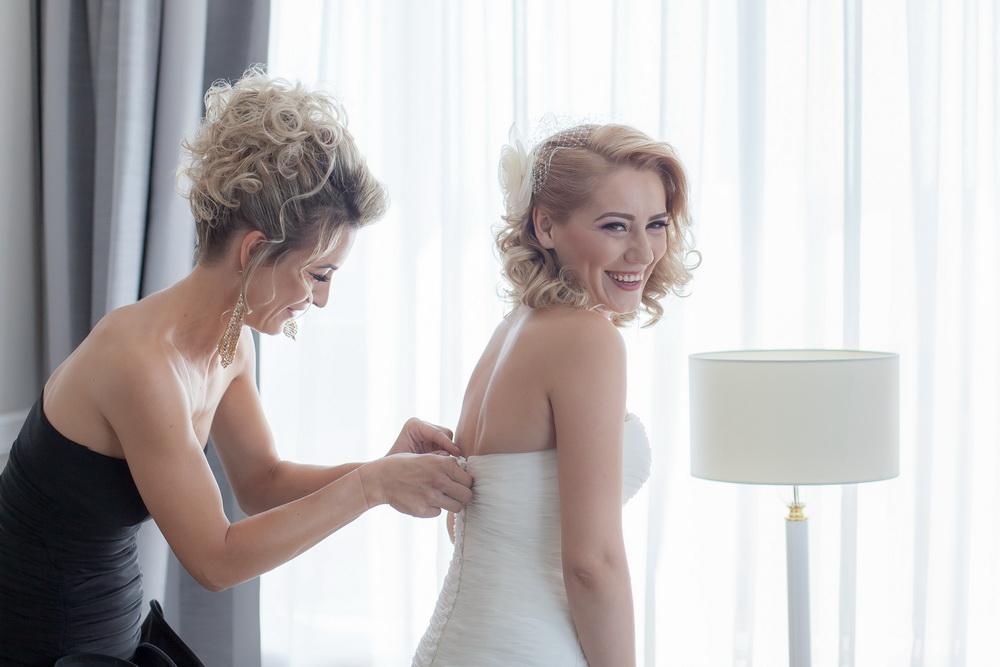 triff-studio-fotograf-nunta-02